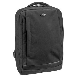 LAPTOP BACKPACK POLYESTER