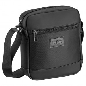 SHOULDER BAG  POLYESTER