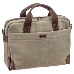 CANVAS BAG