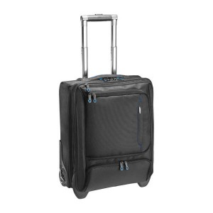 LAPTOP TROLLEY CASE  POLYESTER